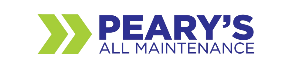 Peary's All Maintenance